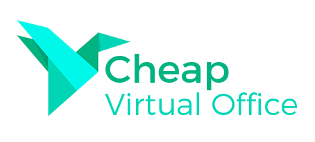 Cheap Virtual Office is one of the cheapest Virtual Office Providers in London
